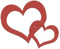 heart-598048_640